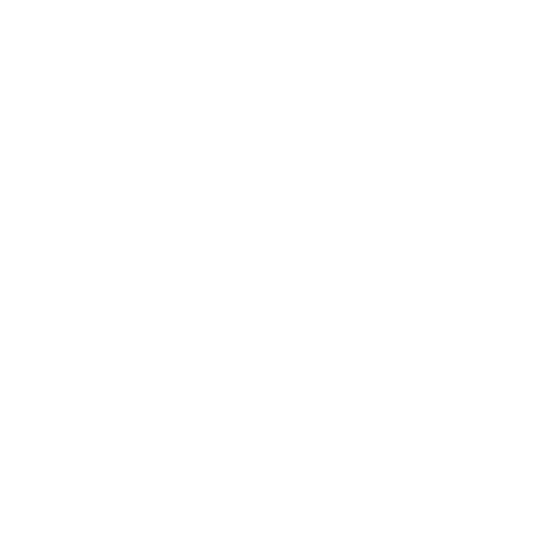 Brian Catchpole Transport